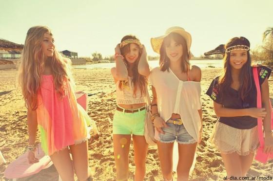 moda-para-la-playa-verano-2013