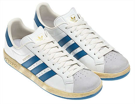 moda-retro-zapatillas-adidas-grand-prix-shoes-3