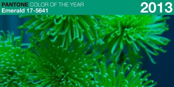 pantone-verde_esmeralda-colores-tendencias_2013-color_de_moda-a_trendy_life6