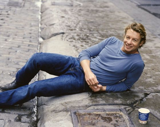Simon-Baker-hottest-actors-1079829_1920_1527