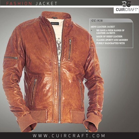 Stylish_tann_Man_Leather_Jacket_2013