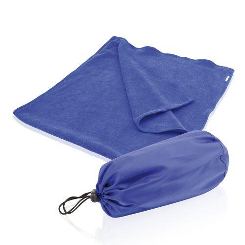 toalla-de-microfibra-6280589z0