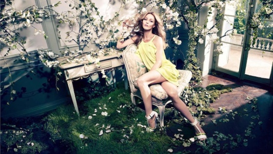 Vanessa-Paradis-for-HM-Spring-2013-Campaign-010