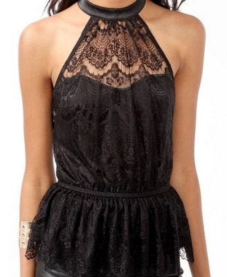 blusa-encaje-moda-verano-2013_MLU-O-3240759279_102012
