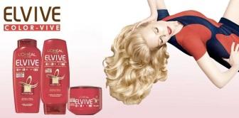 Cuidar-el-cabello-teñido-con-Elvive-Color-de-LOréal