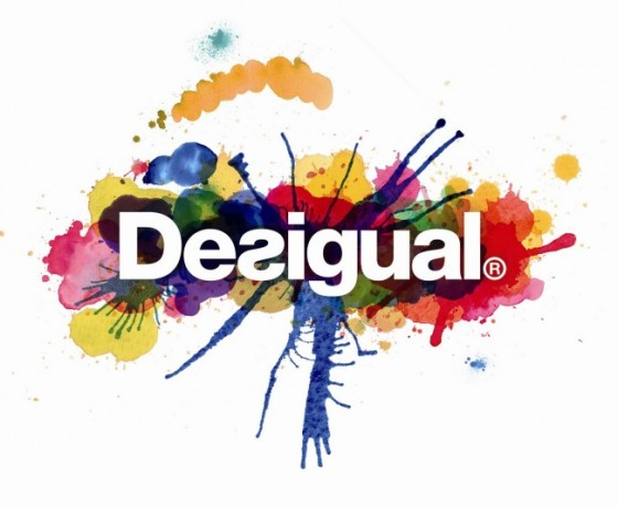 Desigual-650x534