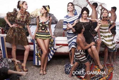 Dolce-Gabbana-SS-2013-004-508x340
