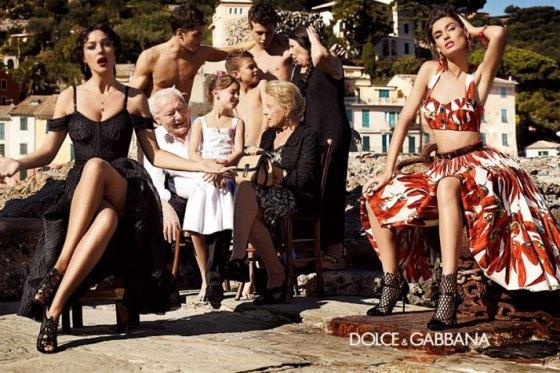 Dolce-Gabbana-ss12-yatzer-8
