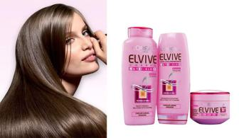 elvive_nutri_gloss