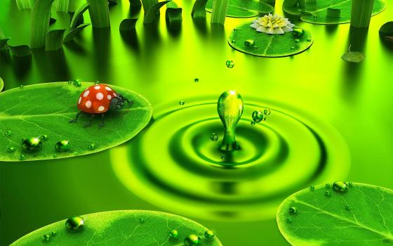 laguna_verde-1680x1050