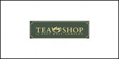 Logo_Te&shop.jpg-5