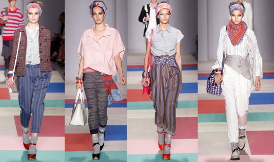 marc-by-marc-jacobs-spring-2013-ready2