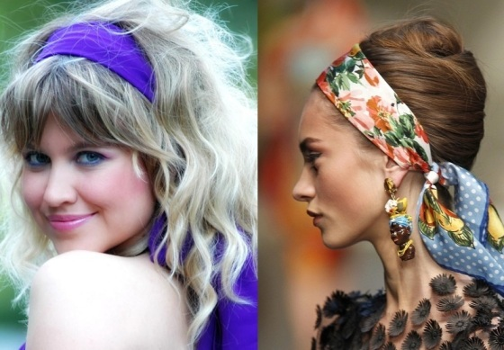 peinados-verano-2013