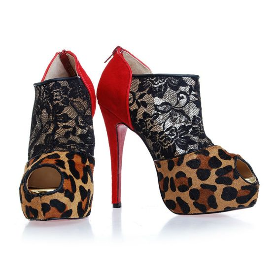 sexy_lace_peep_toe_brand_high_heel_shoes_2013