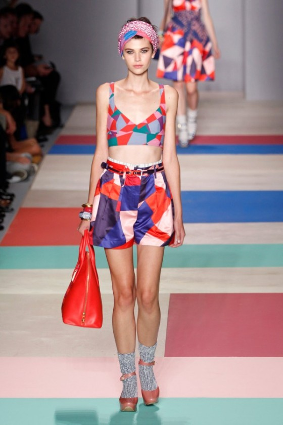 Spring-Fashion-2013-Trend-Crop-Top-Marc-by-Marc-Jacobs-600x900