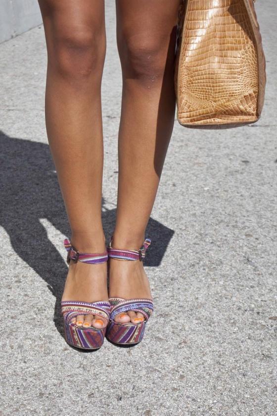 street_style_mercedes_benz_fashion_week_madrid_primavera_verano_2013_1449813_800x
