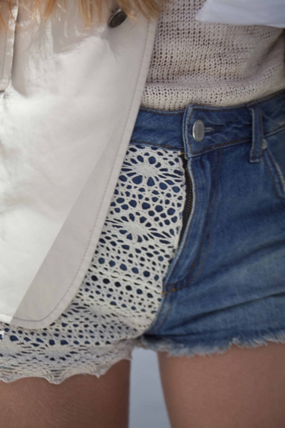 street_style_mercedes_benz_fashion_week_madrid_primavera_verano_2013_765791898_800x
