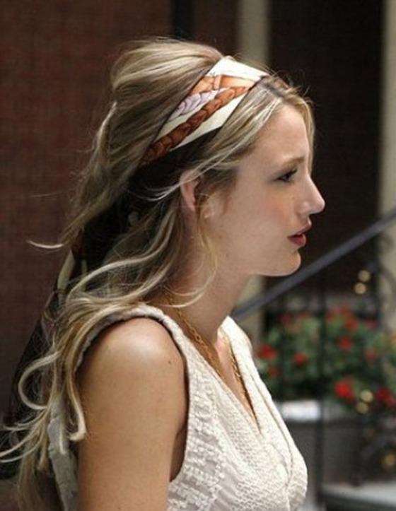tendencia-verano-pañuelo-cabeza4
