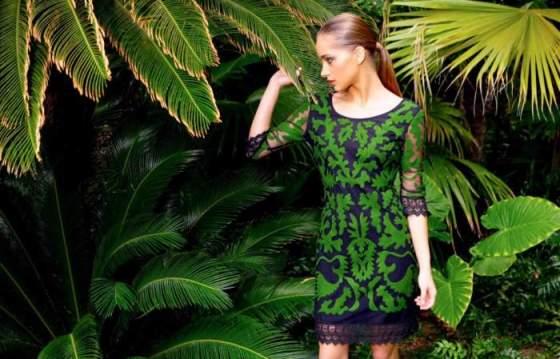 vestido-de-encaje-almatrichi-primavera-verano-2013_3