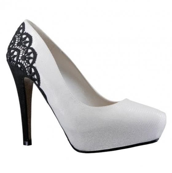 zapato-blanco-con-encaje_6