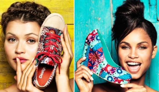 zapatos-desigual-primavera-verano-201331