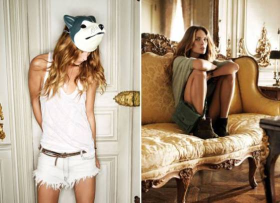 12331-zadig-voltaire-spring-2012-preview