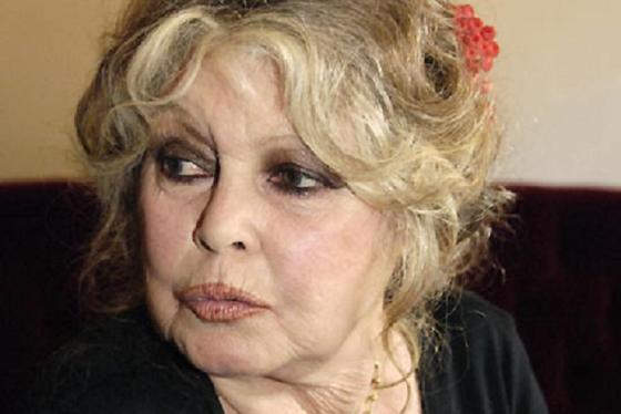 33576_Brigitte-Bardot