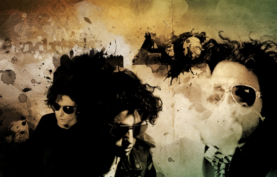 ANDRES_CALAMARO_WALLPAPER_by_wow_dg