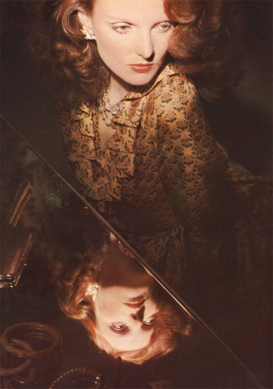british_vogue_september_15_1973__grace_coddington__boman1