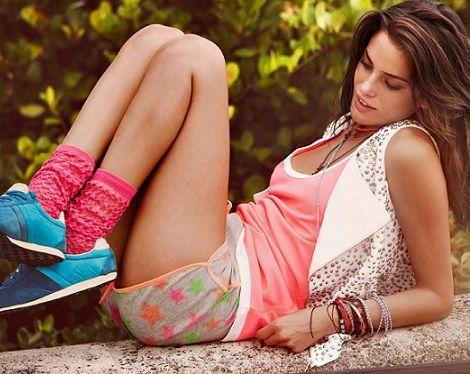 catalogo-calzedonia-primavera-verano-2013-calcetines