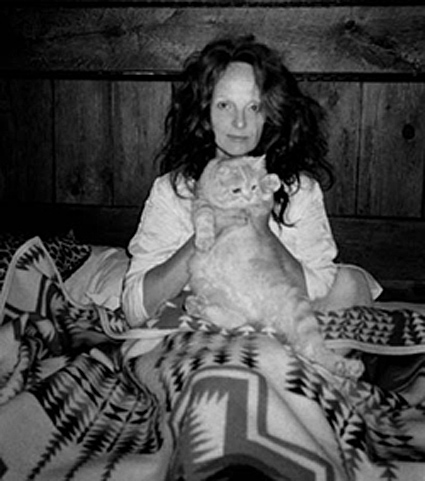 EstelaVasco_GraceCoddington