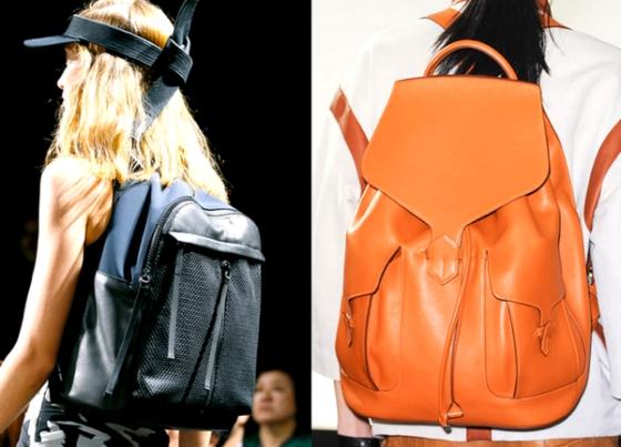 Foto15-Backpack-5-Bolsos-imprescindibles-Verano2013-Shopping-Tendencias-glamgodu