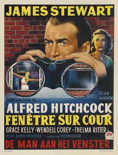 HITCHCOCK_-1954-_(Rear_Window_-_La_ventana_indiscreta)_BE000-2-1