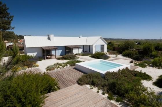 house-in-comporta-gGonçalo-salazar-de-sousa-architects-1-580x386