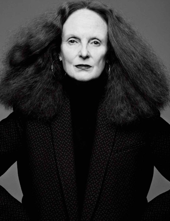 img-grace-coddington-1_123725821487