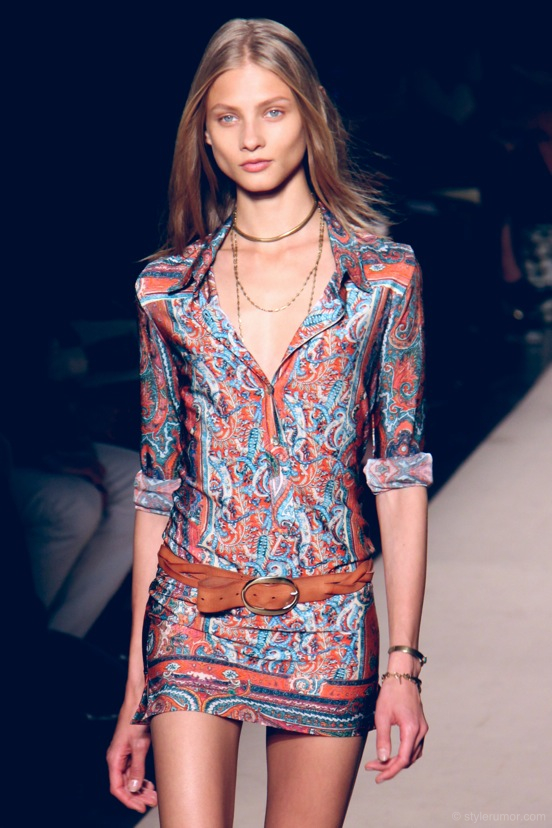 Isabel-Marant-Spring-Summer-2013-Collection-10