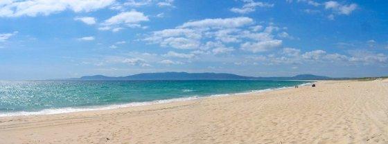 praia_comporta_2
