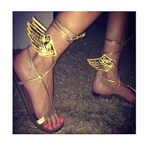 sandales-shwings