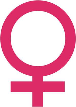 simbolo_mujer