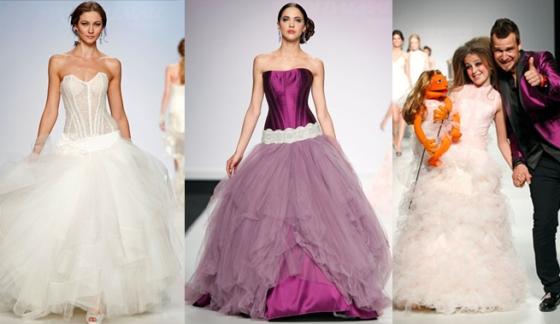 vestidos-de-novia-de-jordi-dalmau-201423