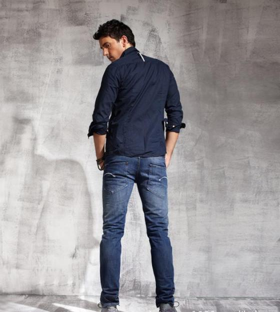 2013-New-Arrival-Classic-Wash-Jeans-Cotton-Mens-Jeans-Pants-Fashion-Pants-Zipper-Fly-Jeans-Fashion
