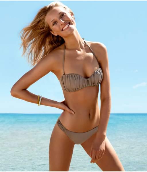 banadores-y-bikinis-hm-2013_7
