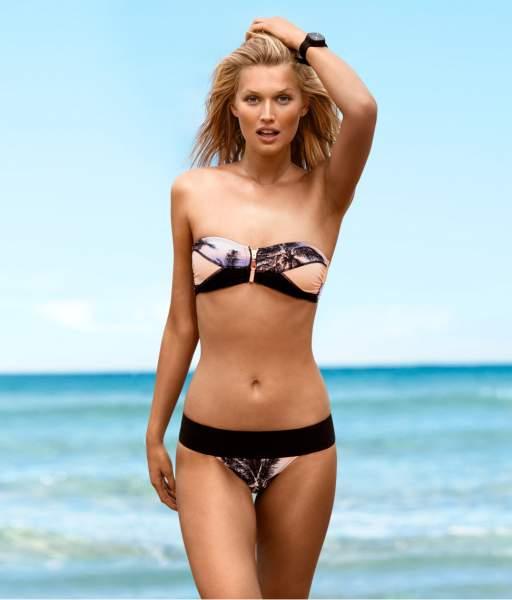 bikinis-hm-primavera-verano-2013_3