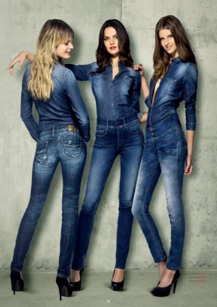 camisas-y-pantalones-vaqueros-otono-invierno-2012-2013_7