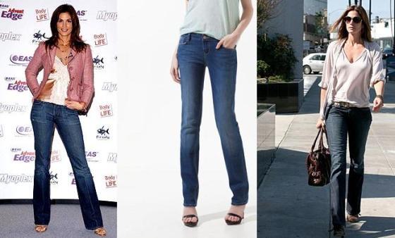 como-combinar-un-pantalon-recto-1