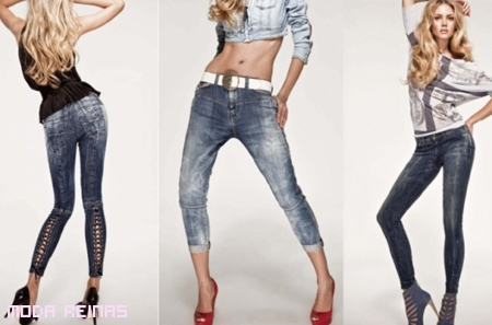 jeans-primavera-2011