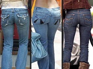 Jeans-trasero-300x224