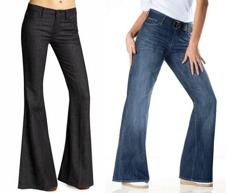 jeans_de_moda_acampanados