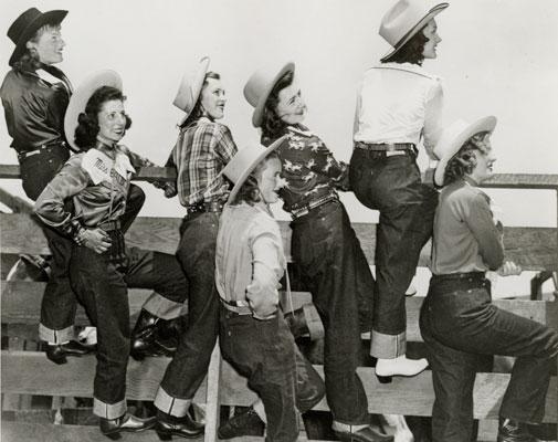 Levi_Strauss_Vintage_womens_jeans
