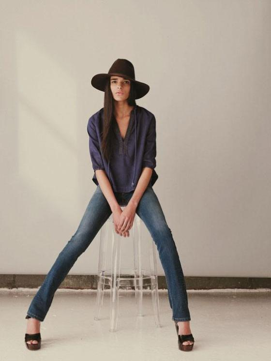 levis-curve-id-bootcut-skinny-vuelven-jeans-a-L-7yBen6